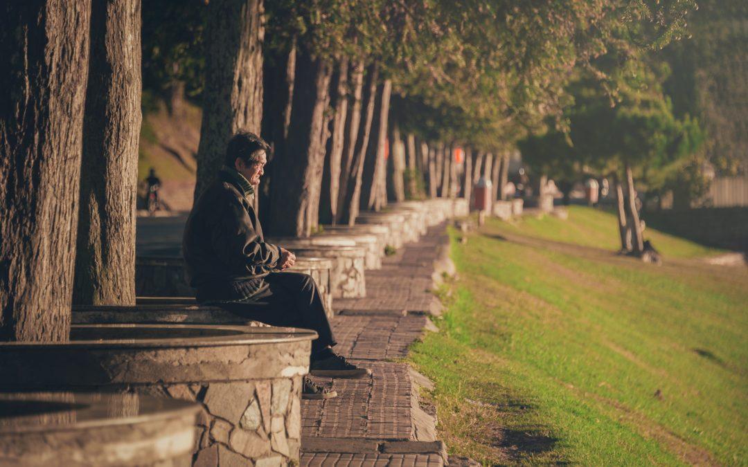 Associations et syllogomanie : comment venir en aide aux diogènes ?