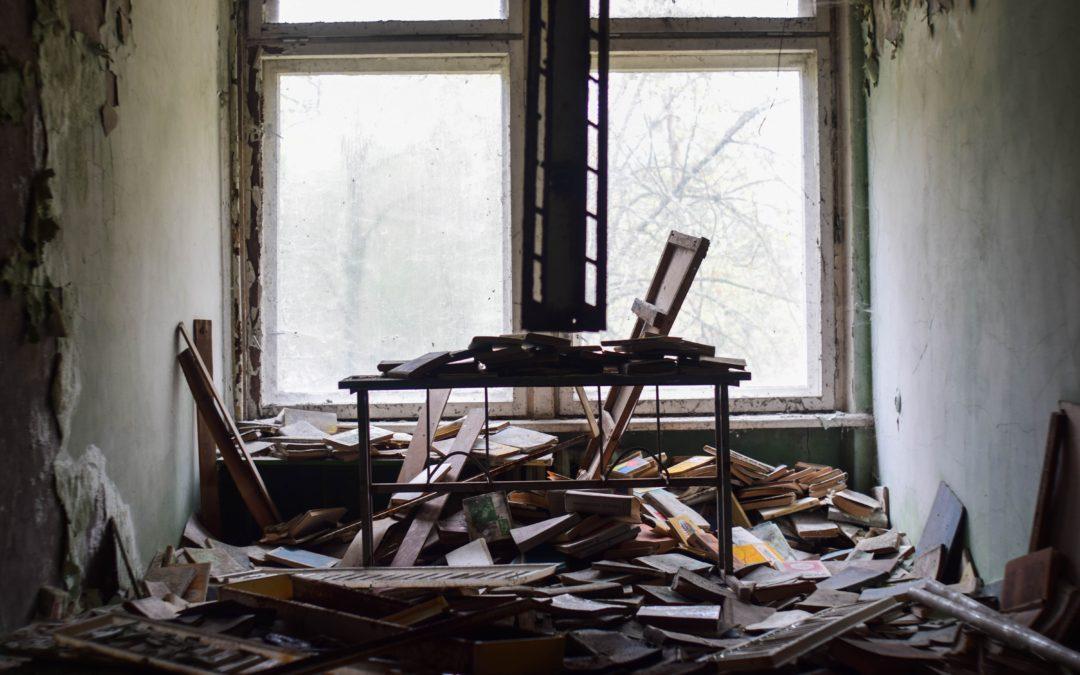 Logement insalubre : que faire pour aider les occupants ?