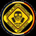 Groupe Nad, le spécialiste du nettoyage après décès